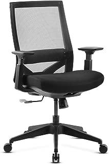Mejor Muebles De Oficina Sillas de 2020 - Mejor valorados y revisados