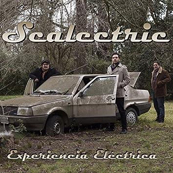 Experiencia Eléctrica