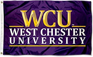 west chester flag
