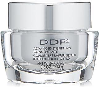 DDF Advanced Eye Firming Concentrate, 0.5 oz.