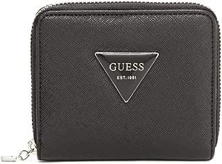 Women's Abree Small Zip-Around Wallet