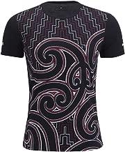 adidas maori all blacks