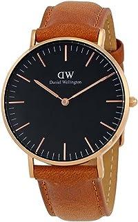 Daniel Wellington丹尼爾·惠靈頓- 中性手表- DW00100138