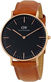 Daniel Wellington丹尼尔·惠灵顿- 中性手表- DW00100138
