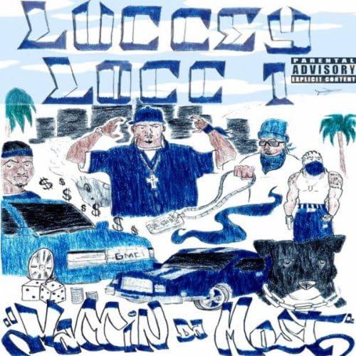 Luccey Locc 1