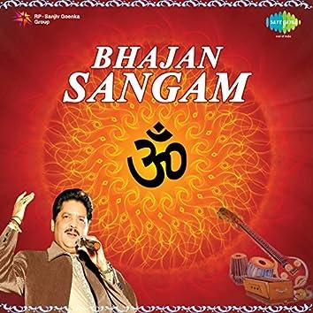 Bhajan Sangam