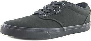 scarpe uomo ragazzo vans