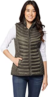 Best womens garden vest Reviews