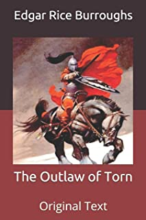 The Outlaw of Torn: Original Text
