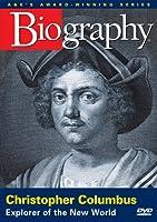 Biography: Christopher Columbus [DVD] [Import]