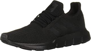 Men's Swift Run Knit Shoes