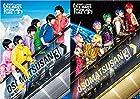 舞台 おそ松さん on STAGE ~SIX MEN'S SHOW TIME3~ *Blu-ray Disc
