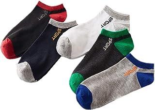 Rysmliuhan Shop, Rysmliuhan Shop Calcetines Ciclismo Hombres Calcetines Crossfit Hombre Calcetines de Gimnasio para Hombres Calcetines de los Hombres Calcetines de los Hombres