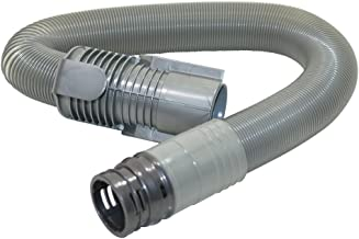 Best Dyson Dc14 Vacuum Cleaner Hose Review