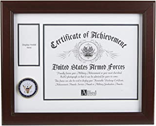 Best us navy certificates Reviews