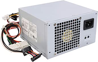 quick 220 power supply