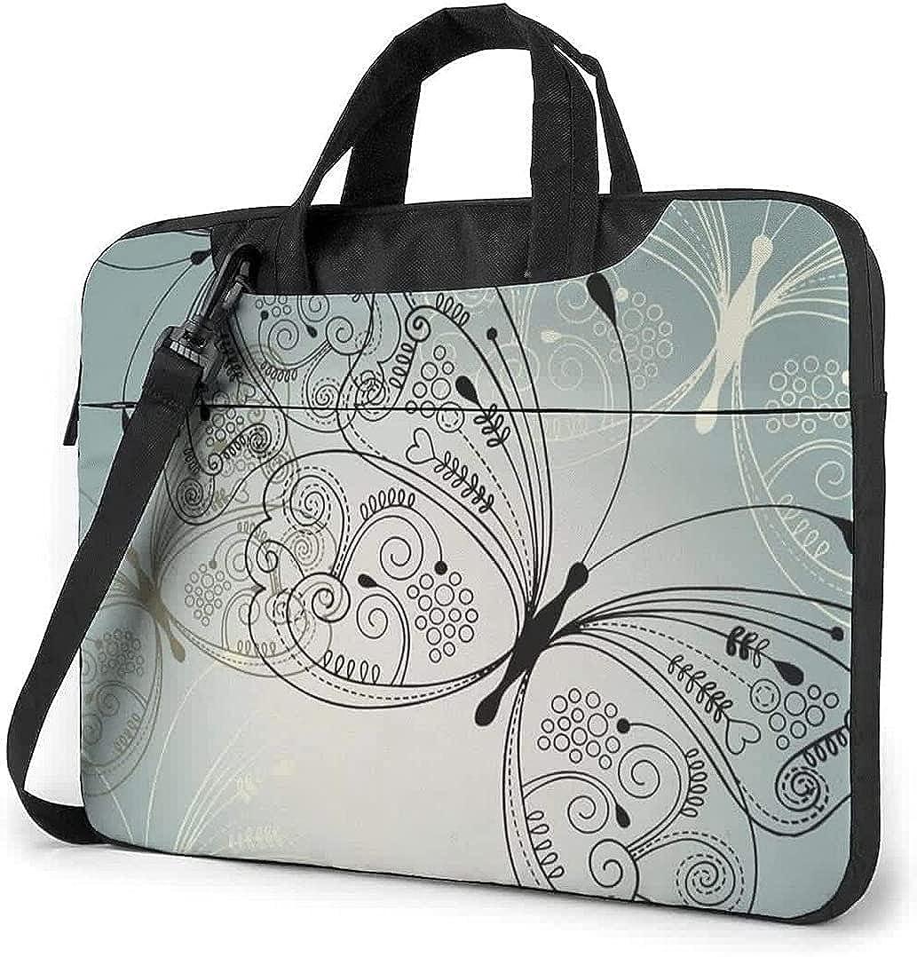 Autism Awareness Laptop Messenger Shoulder Notebo Selling Bag Shockproof unisex