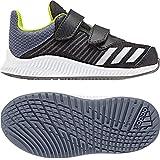 [アディダス] Adidas Forta Run CF I CQ0172 US9K F26 UK8 1/2K 15.5cm [並行輸入品]