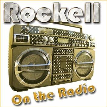 On the Radio