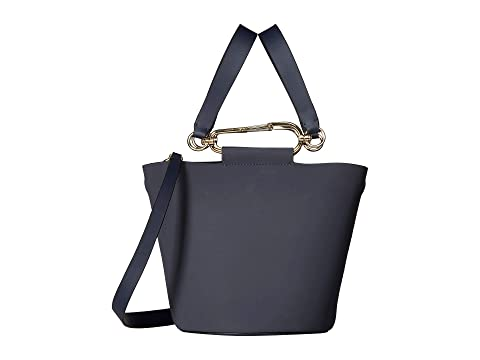 ZAC Zac Posen Belay Bucket