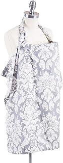 Bebe au Lait Shopping Cart Covers, Big Sur One Size AU-124