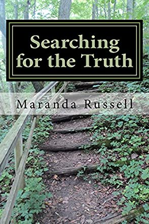 Searching for the Truth