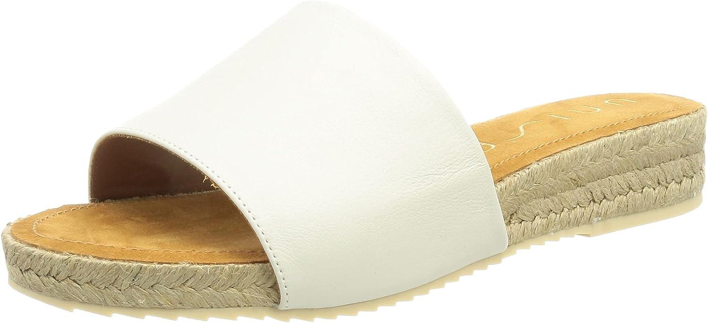 Unisa Women's Loafer