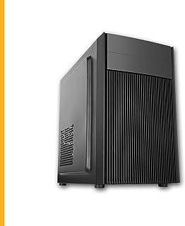 PC Intel Core i7 até 3,80 GHz, 8GB RAM DDR3, HD 500GB + SSD 120GB Melhor Preço!!