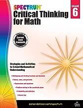 Best spectrum enrichment math grade 5 answer key Reviews