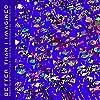 Better Than I Imagined (DJ Tunez Remix) [feat. H.E.R. & Meshell Ndegeocello]