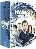 61E7yfrDBeL. SL160  - Hawaii Five-0 Saison 8 : Trois acteurs pour remplacer Daniel Dae Kim et Grace Park