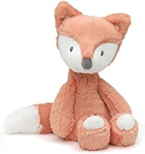 Best fox baby stuffed animal Reviews