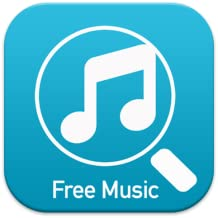Best ares music online mp3 Reviews
