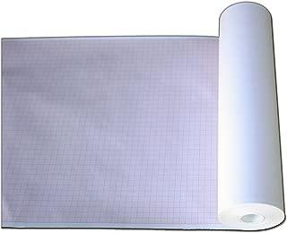 9100-029-50 Mortara Roll ECG paper for ELI 230 (210MMX30M) (5 rolls/box)