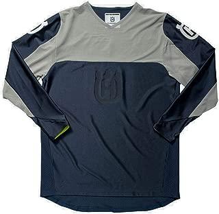 Mens 1995 Acura Integra Type R T-Shirt Retro Worn Faded Sports Car Graphic Tee