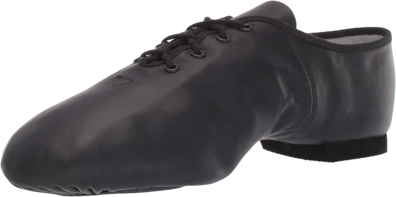 Bloch Women's Ultraflex Dance Shoe