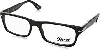 Persol Men's PO3050V Eyeglasses