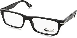 Men's PO3050V Eyeglasses
