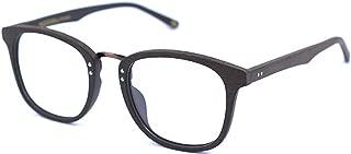Best mens wooden glasses Reviews