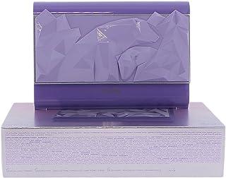 PUPA Estuche De Maquillaje Crystal Palette Big: Amazon.es: Belleza