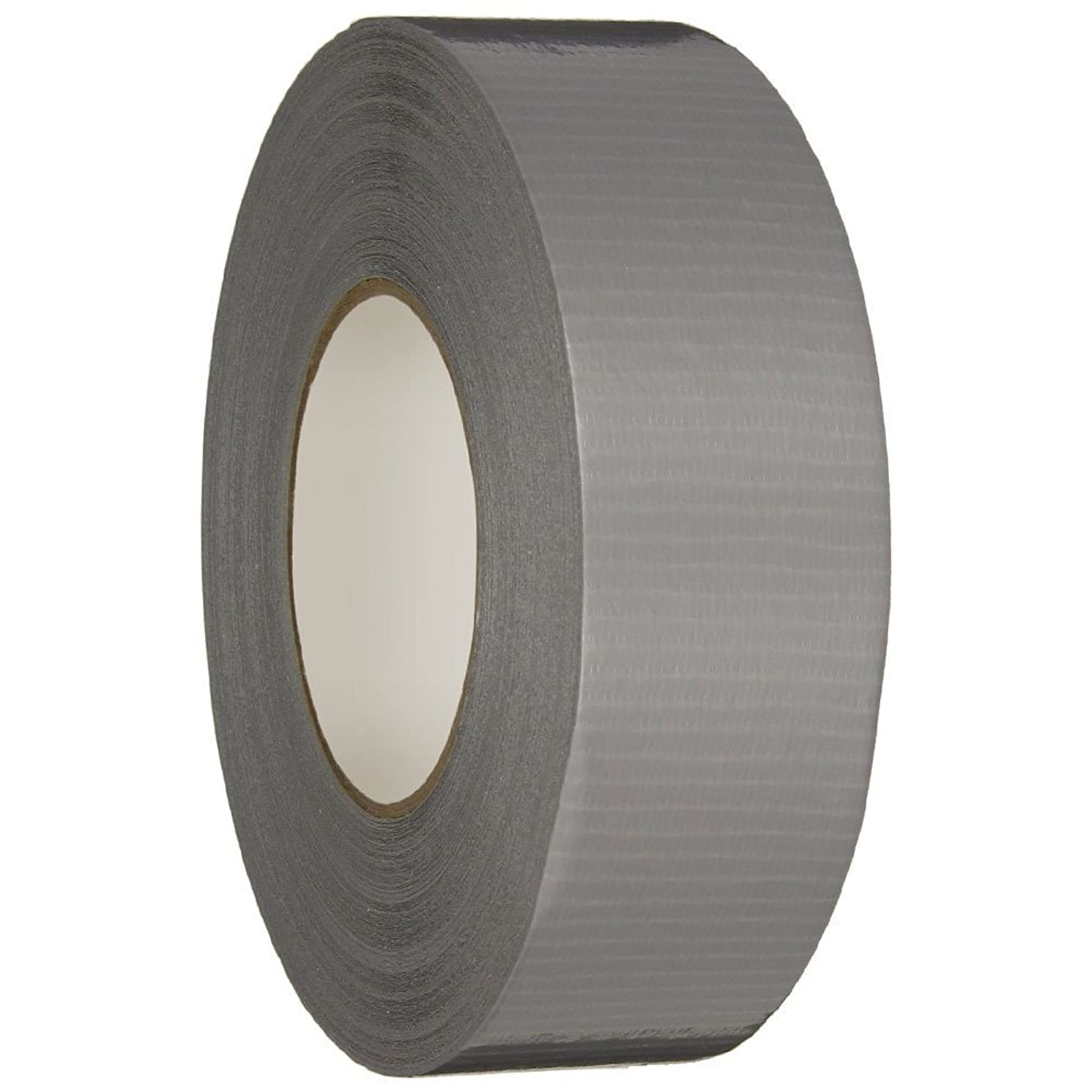 Nashua Duct Tape 12 Mil Thick 2