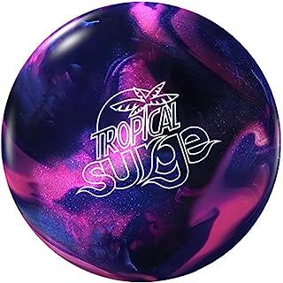Storm Tropical Surge Pink/Purple 10lb