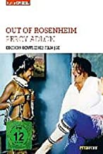 Out of Rosenheim [Alemania] [DVD]