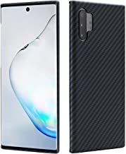 PITAKA MagEZ Case Compatible with Samsung Galaxy Note 10+ 6.8