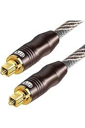 Amazon.es: LG - Cables ópticos / Cables: Electrónica