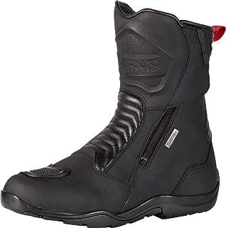 : IXS Bottes de moto Vêtements de protection