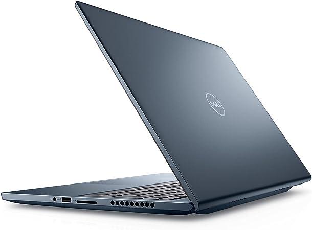 Dell Inspiron 16 Plus 7610 Test