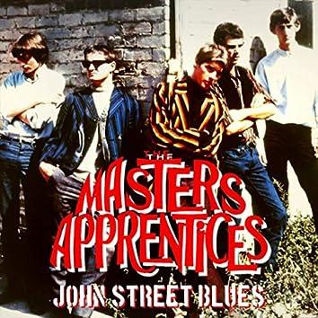 John Street Blues