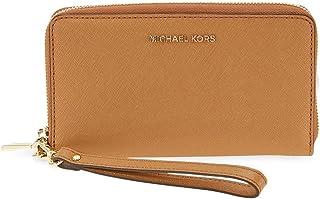 8e1bf796639aa4 Amazon.com: $50 to $100 - Michael Kors / Wristlets / Handbags ...