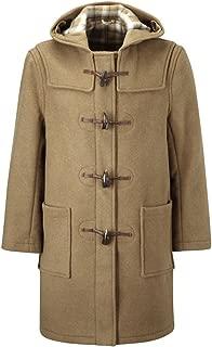 aptro men's wool coat